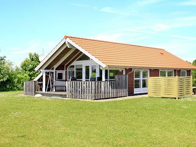 Photo for 6 person holiday home in Sydals
