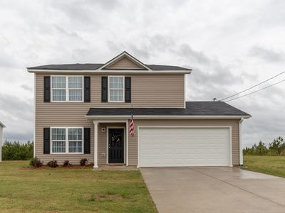 Photo for ⭐️Benning View! Brand New House! Pets welcome! Sleeps 10✨