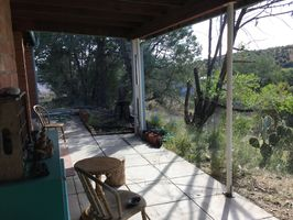 Photo for 2BR Bungalow Vacation Rental in Silver City, New Mexico