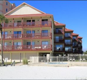 Southern Sands, Gulf Shores, Alabama, United States of America