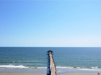 Photo for Prince Resort 706: 1 BR / 1 BA condo in North Myrtle Beach, Sleeps 4