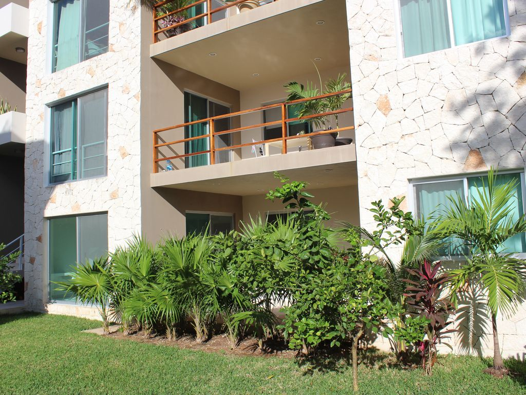 Beautiful Apartments che 5 beautiful apartments, with swimming pool and fully equiped