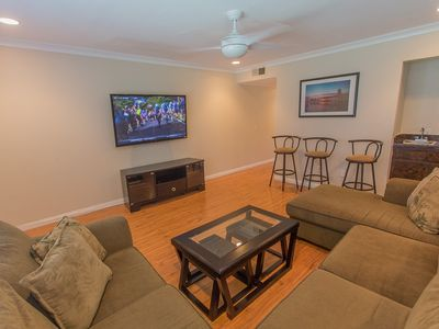 Photo for Surf City Luxury Townhome: Close to Beach/Wetlands/Harbor/Shopping and more...