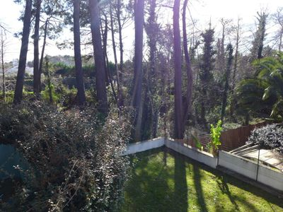 Photo for Vacation home Clos du Sabaou in Biarritz - 6 persons, 3 bedrooms