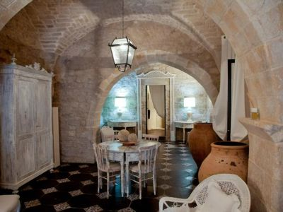 Photo for 1BR Apartment Vacation Rental in Modica, Ragusa