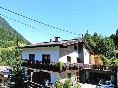Photo for Apartments home Roswitha, See im Paznauntal  in Paznaun und Ischgl - 10 persons, 4 bedrooms