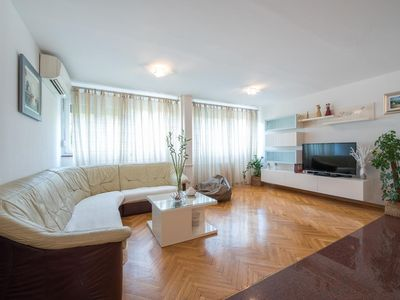 Photo for Apartment Snjeza  - Split, Riviera Split, Croatia
