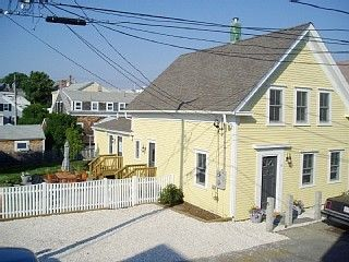 Photo for Atlantic Ave: West end: Large Charming - 2 Bedroom, 2 Bath & Yard