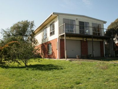 Photo for 12 Ocean View Drive, San Remo