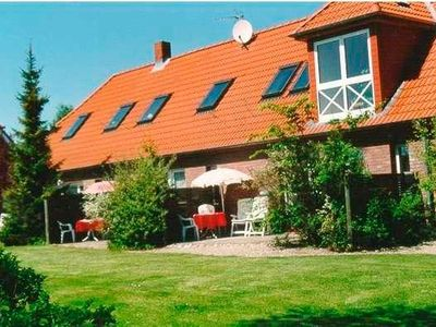 Photo for Apartment / app. for 4 guests with 78m² in Dahme (16236)