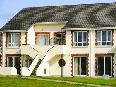 Photo for Holiday flats, Kilkee  in Clare - 4 persons, 2 bedrooms