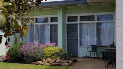 Photo for 2BR Apartment Vacation Rental in Kingscote, SA