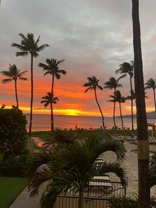 Photo for SPECTACULAR OCEAN & SUNSET VIEWS!!