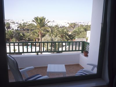 Photo for Tomas Beach House Costa Teguise