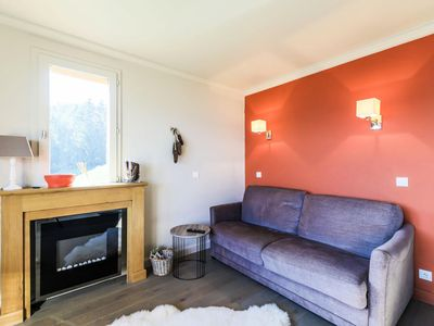 Photo for 1BR Apartment Vacation Rental in AIME
