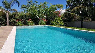 Photo for 4BR House Vacation Rental in Faro, Faro