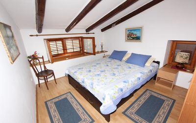 Photo for IVAN  Two-Bedroom Apartment