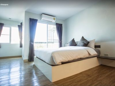 Photo for Stylish and Comfortable Residence and Hotel in Chiang Mai