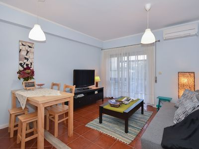Photo for Cosy Apartament near center and university campus