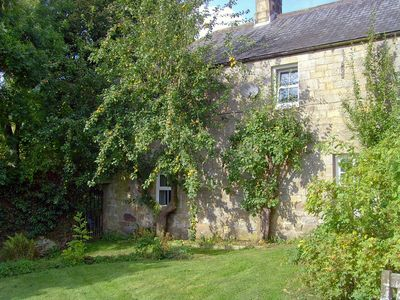Photo for 5 bedroom accommodation in Byrness Village, near Otterburn