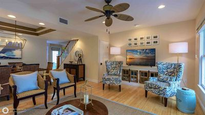 Photo for 2BR Townhome Vacation Rental in Key West, Florida