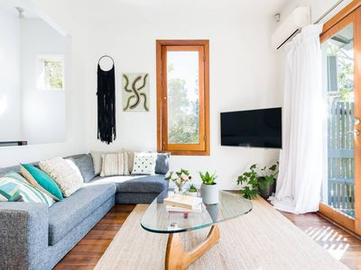 Photo for BEAUTIFUL HOME IN SYDNEY