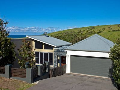 Photo for COOKE'S HAVEN Gerringong