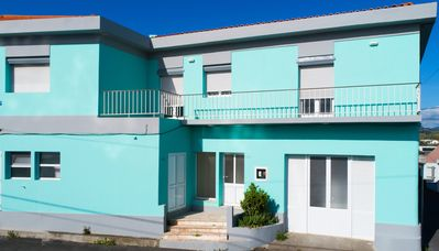 Photo for Family House in São Roque - Azores For Rent