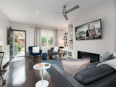 Photo for 3 BDRM Home in the Heart of Toronto