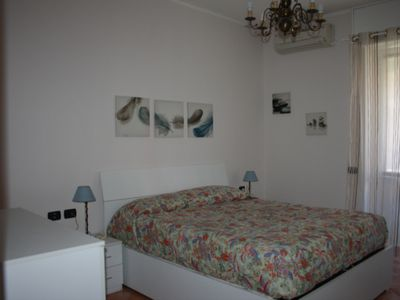 Photo for Milan Sempione area near the fair with wi fi-free