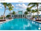 1BR Condo Vacation Rental in West Palm Beach, Florida