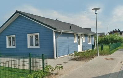 Photo for 2 bedroom accommodation in Dagebüll