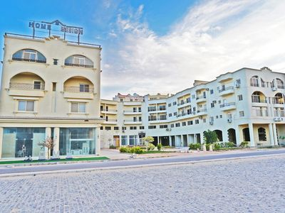 Photo for Villages Road Apartments
