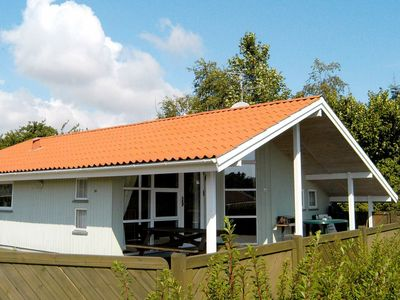 Photo for 4 star holiday home in Bjert