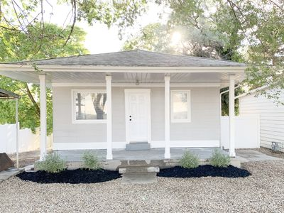 Photo for Centrally located Murray cottage