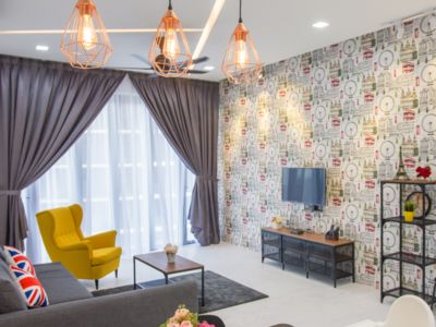 Photo for A Luxurious & Comfortable Home Near USM & Spice