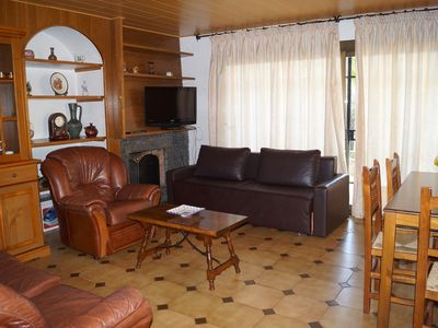 Photo for 2BR House Vacation Rental in Lloret de Mar, Girona