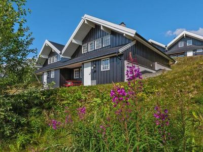 Photo for Terraced Houses Bergo, Beitostølen  in Oppland - 8 persons, 3 bedrooms