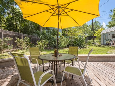 Photo for Beautiful Hyde Park Home in the Avenues / Close to UT and Downtown