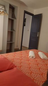 Photo for Sleep In Albi City - Near Toulouse-Lautrec Museum