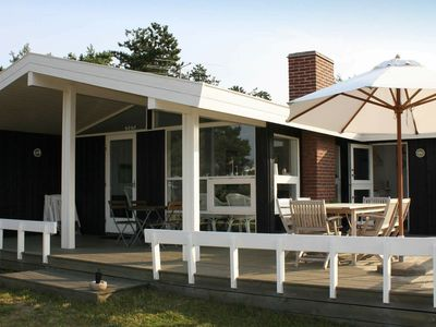 Photo for 6 person holiday home in Humble
