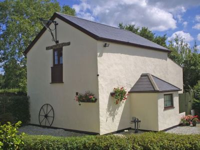 Photo for 2 bedroom Cottage in Bude - DBANK