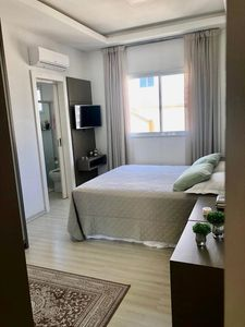 Photo for Apartment 3 suites finely furnished