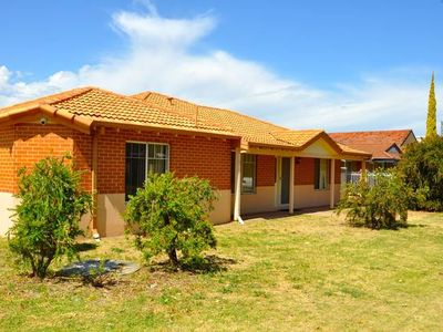 Photo for Cannington Home Accommodation House 1 (4 bedrooms & 2 bathrooms)