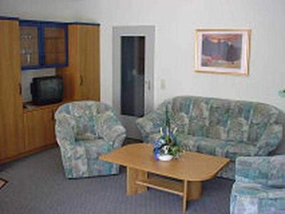 Photo for Holiday apartment - Rügen-Fewo 188