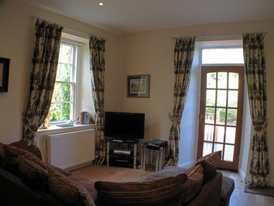 Photo for Rose Cottage - Two Bedroom Cottage, Sleeps 4
