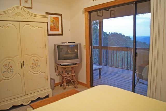 2br alpine cabin in the blue ridge mountains w game room for 8 bedroom cabins in blue ridge ga