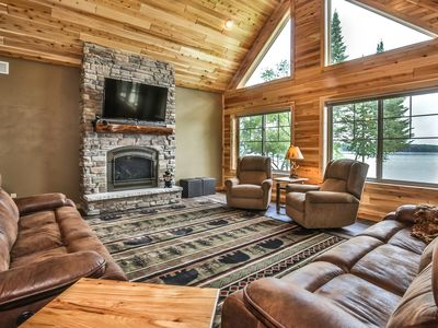 Photo for Whitetail Ridge - Hiller Vacation Homes -Available in 2018 -Newly Constructed