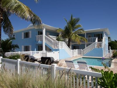 Photo for Delightful 2BR/1.5BA Near the Gulf of Mexico, Just a Short Walk to the Beach!