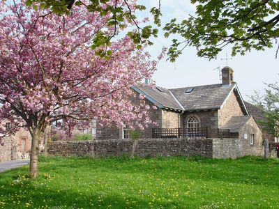 Photo for 1 bedroom property in Kirkby Stephen.